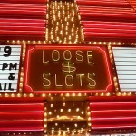 how-to-find-loose-slot-machines-784700