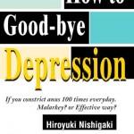goodbye-depression1