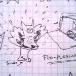 pooplosion2