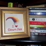 clown-jizz