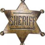 SheriffBadge2
