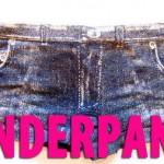 xlarge_01junderpants_plain