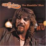 album-the-ramblin-man