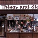 ThingsAndStuff72