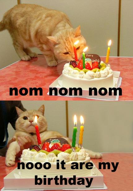 nombirthday